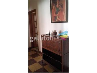 https://www.gallito.com.uy/hermosa-planta-inmuebles-14453189