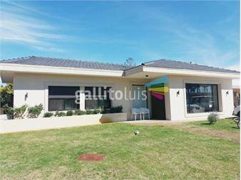 https://www.gallito.com.uy/alquilo-por-temporada-casa-en-barrio-privado-inmuebles-14366091
