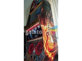 https://www.gallito.com.uy/rockolas-ultima-tecnologia-mas-de-25000-temas-desdeasia-productos-14467710