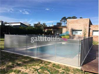 https://www.gallito.com.uy/divina-casa-para-disfrutar-en-familia-en-beverly-hill-inmuebles-14468177