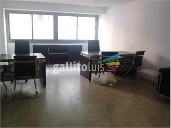 https://www.gallito.com.uy/alquiler-oficinas-en-ciudad-vieja-uss-11m2-inmuebles-14468505