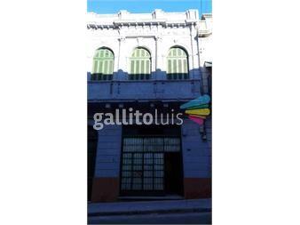 https://www.gallito.com.uy/local-casa-alquilada-excelente-oportunidad-para-renta-inmuebles-14471508