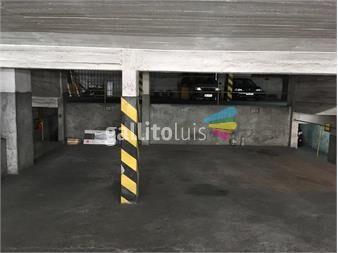 https://www.gallito.com.uy/alquiler-de-garage-cochera-lugar-fijo-mensual-en-cordon-inmuebles-14475704