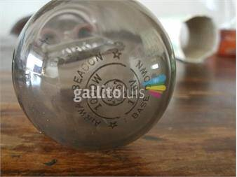 https://www.gallito.com.uy/vintage-general-electric-1000w-115v-airway-beacon-lamplampar-productos-14487753