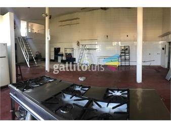 https://www.gallito.com.uy/iza-venta-local-industrial-inmuebles-14492097