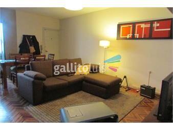 https://www.gallito.com.uy/excelente-ubicacion-inmuebles-14458035