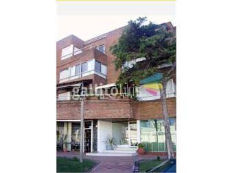 https://www.gallito.com.uy/apartamento-punta-del-este-inmuebles-14503405