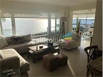 https://www.gallito.com.uy/hermoso-apartamento-increible-vista-al-mar-y-amenities-inmuebles-14504053
