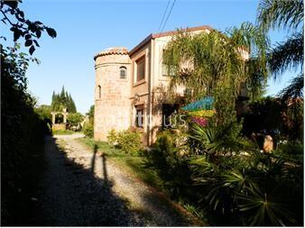 https://www.gallito.com.uy/venta-de-hermosa-propiedad-inmuebles-14503060
