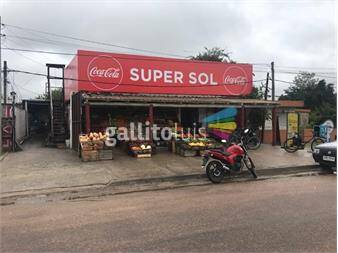 https://www.gallito.com.uy/llave-de-negocio-propiedad-y-maquinaria-inmuebles-14536738