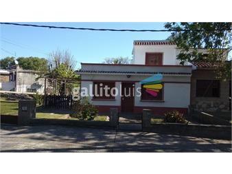 https://www.gallito.com.uy/casa-en-venta-esquina-checoeslovaquia-y-garzon-inmuebles-14543638