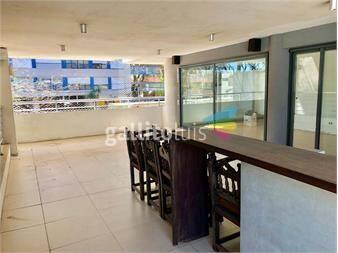 https://www.gallito.com.uy/venta-de-apartamento-3-dormitorios-2-garajes-terraza-55m2-inmuebles-14560402