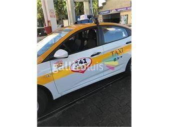 https://www.gallito.com.uy/taxi-siena-2015-insp-2018-aprobada-trabajando-todo-al-dia-14553015