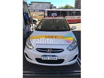 https://www.gallito.com.uy/taxi-tata-diesel-2015-insp-apeo-2018-trabajando-muy-bien-14685558