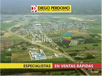https://www.gallito.com.uy/62000-m²-excelente-y-estrategico-lugar-en-venta-inmuebles-14570849