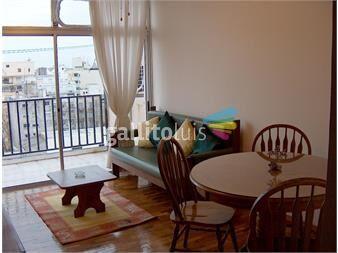 https://www.gallito.com.uy/alquiler-temporario-de-apartamento-en-montevideo-inmuebles-14643945