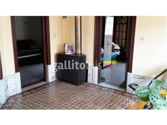 https://www.gallito.com.uy/maissonave-propiedades-inmuebles-13712149