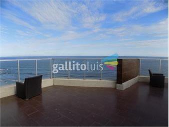 https://www.gallito.com.uy/excelente-1-era-linea-sobre-rambla-o´higgins-esquina-michi-inmuebles-14586048