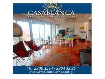 https://www.gallito.com.uy/casablanca-espectacular-punto-vista-al-mar-inmuebles-14063806