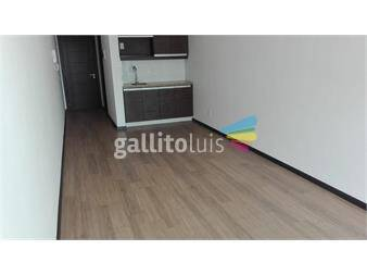 https://www.gallito.com.uy/estrena-vivienda-u-oficina-inmuebles-14600030