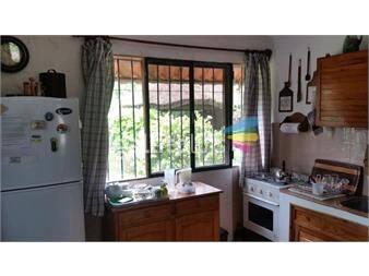 https://www.gallito.com.uy/casa-con-hermoso-jardin-parque-del-plata-sur-inmuebles-14601307