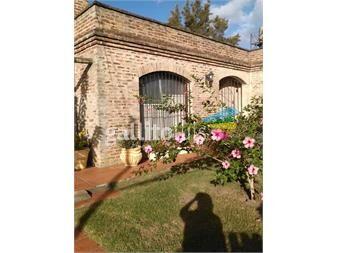 https://www.gallito.com.uy/dueño-alquila-preciosa-casa-en-san-jose-de-carrasco-sur-inmuebles-14606473