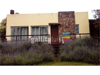 https://www.gallito.com.uy/varela-inmobiliaria-suc-parque-del-plata-inmuebles-14607183