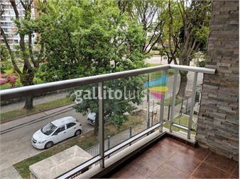 https://www.gallito.com.uy/venta-apartamento-a-estrenar-malvin-inmuebles-14610960