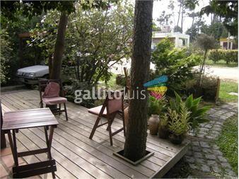 https://www.gallito.com.uy/casa-ubicada-proxavprincipal-inmuebles-14612677