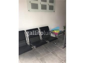 https://www.gallito.com.uy/consultorios-u-oficinas-excelente-opcion-inmuebles-13673358