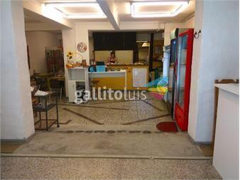 https://www.gallito.com.uy/venta-de-rotiseria-inmuebles-14618858
