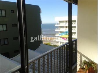 https://www.gallito.com.uy/ed-lafayette-sin-comision-2-dormitorios-garage-inmuebles-15045045
