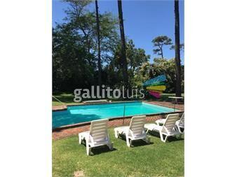 https://www.gallito.com.uy/mansa-gran-residencia-6-dormitorios-barbacoa-piscina-inmuebles-14640757