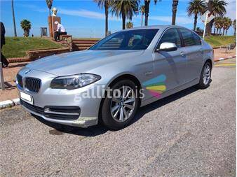 https://www.gallito.com.uy/embajada-alemana-vende-bmw-528-i-14645182