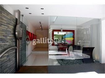 https://www.gallito.com.uy/dueño-3-d-2-b-pisos-plastificad-imp-losa-gas-ind-segur-24-h-inmuebles-15059395