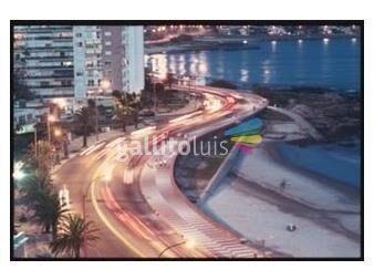 https://www.gallito.com.uy/dueño-2d-2-b-gge-frente-a-la-playa-2-terrazas-loza-radiante-inmuebles-15059393
