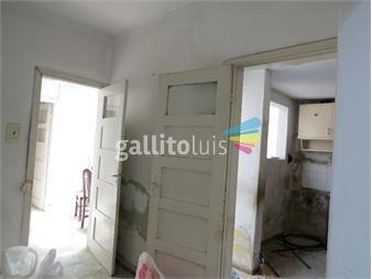 https://www.gallito.com.uy/propietario-vende-apartamento-dos-dormitorios-pb-sin-gc-inmuebles-15064364