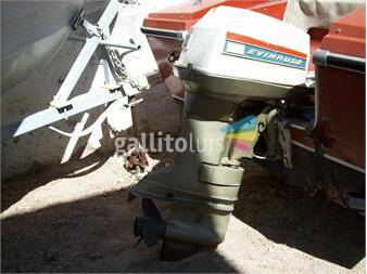 https://www.gallito.com.uy/motor-fuera-de-borda-evinrrude-85-hp-impecable-productos-14667431