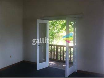 https://www.gallito.com.uy/impecable-lagomar-sur-inmuebles-14942568