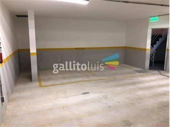 https://www.gallito.com.uy/victor-haedo-esq-mercedes-inmuebles-14676585