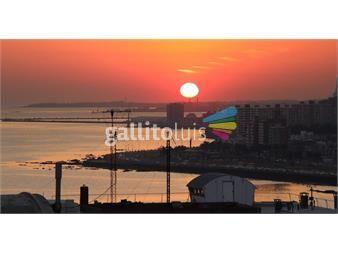 https://www.gallito.com.uy/vento-apartamento-excelente-ubicacion-muy-buen-estado-inmuebles-14679896