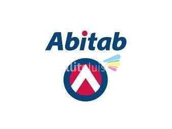 https://www.gallito.com.uy/abitab-llave-de-local-a-la-venta-excelente-negocio-inmuebles-14679953