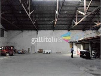 https://www.gallito.com.uy/iza-venta-local-industrial-inmuebles-14693123