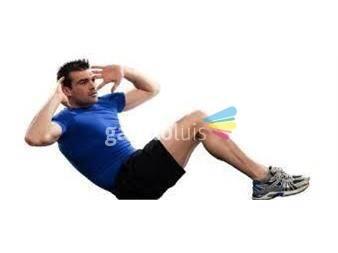 https://www.gallito.com.uy/clases-de-gimnasia-particular-sin-aparatos-servicios-13665679