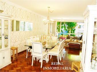 https://www.gallito.com.uy/totalmente-reciclado-cpatio-negociable-inmuebles-14706880