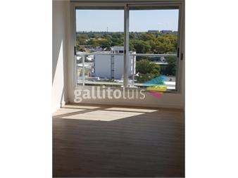 https://www.gallito.com.uy/con-renta-excelente-anual-piso-alto-buen-punto-inmuebles-14711314