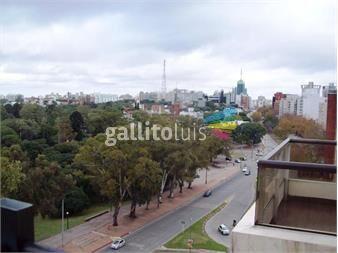https://www.gallito.com.uy/piso-alto-hermosa-vista-terrazas-y-garaje-inmuebles-14711529