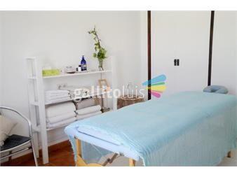 https://www.gallito.com.uy/sonia-masajes-especiales-servicios-16135663