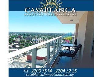 https://www.gallito.com.uy/casablanca-para-exquisitos-torre-nuevocentro-inmuebles-14680163