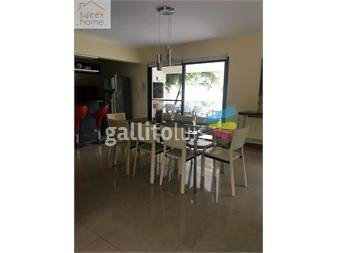 https://www.gallito.com.uy/casa-4-dr-temporada-punta-del-este-solanas-vacation-club-inmuebles-14718777
